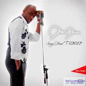 Obiwon - Testify ft Mike Abdul